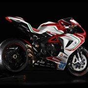 f3_rc_675__0001_2_racing
