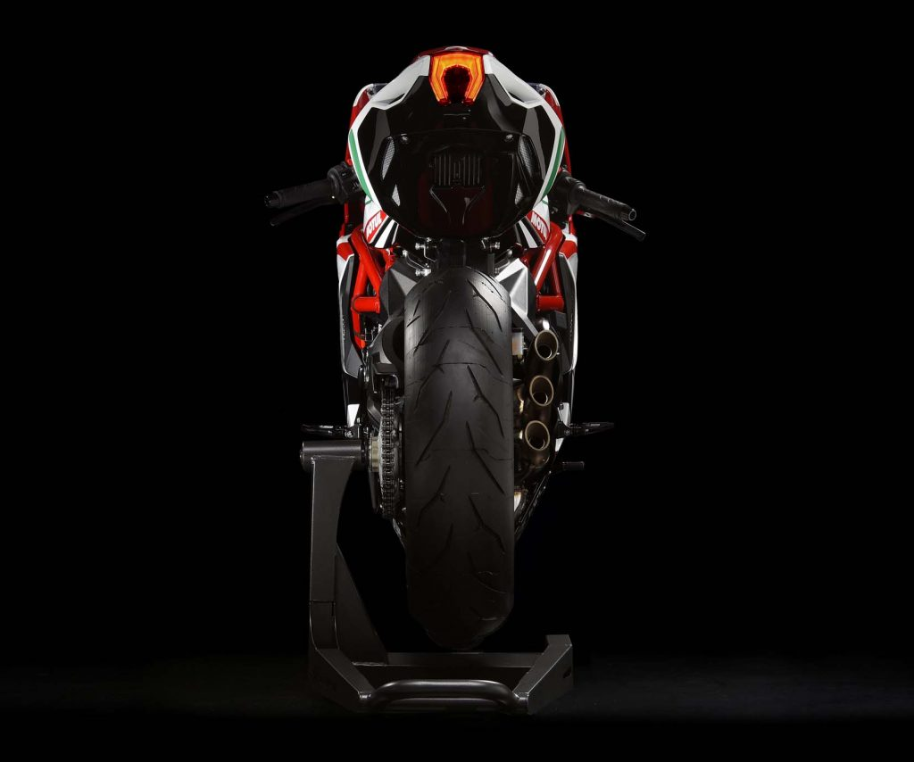 f3_rc_675__0002_3_racing