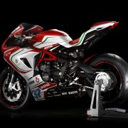 f3_rc_675__0003_4_racing