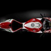 f3_rc_675__0008_9_racing