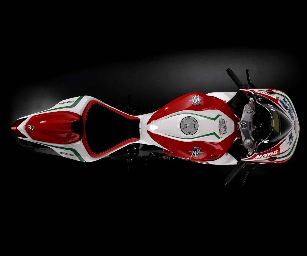 f3_rc_800_0008_9_racing