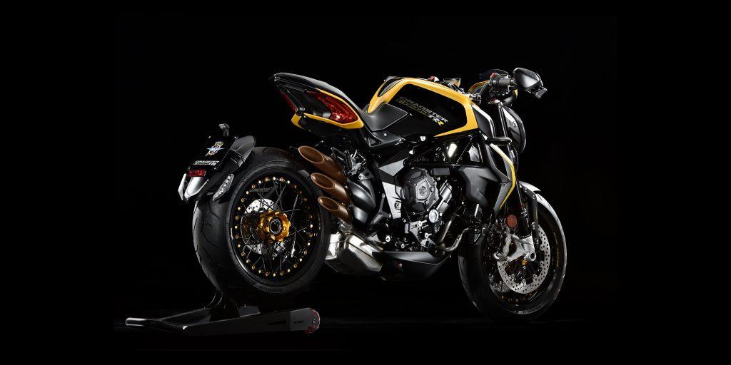 dragster_800_rr_1 DRAGSTER 800 RR צהוב