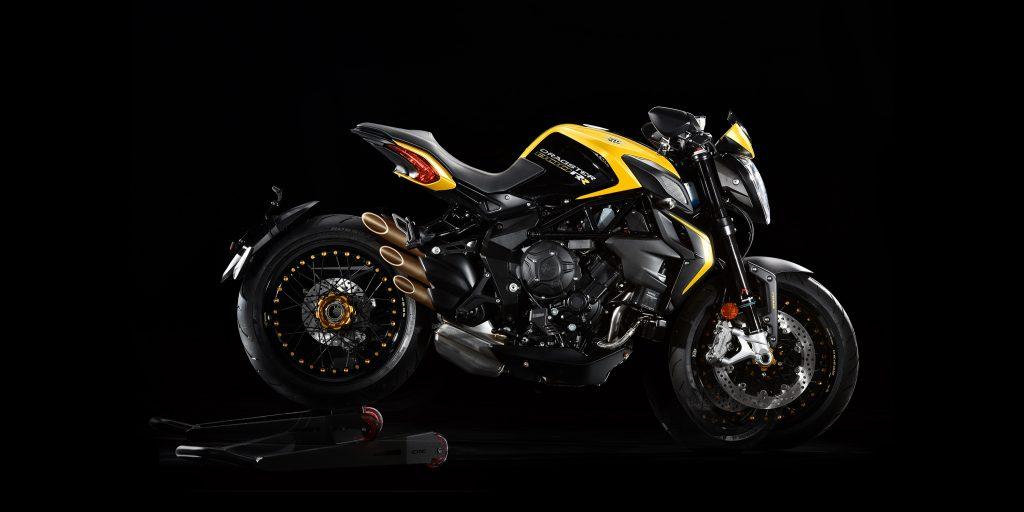 dragster_800_rr_2 DRAGSTER 800 RR צהוב