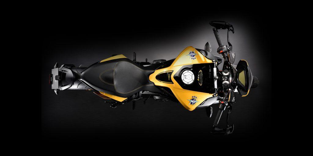 dragster_800_rr_9 DRAGSTER 800 RR צהוב